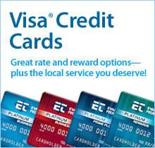 etfcu_credit_card_banner