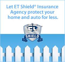 etfcu_insurance_banner