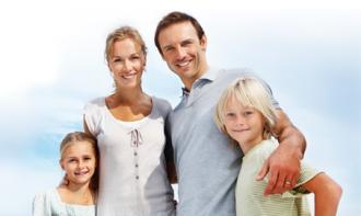 etfcu_family