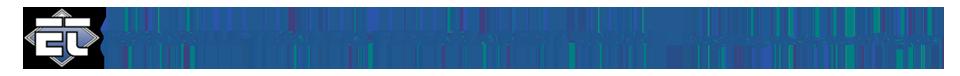 etfcu-logo-horizontal960px-rev