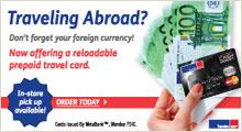 travelex-sidebar