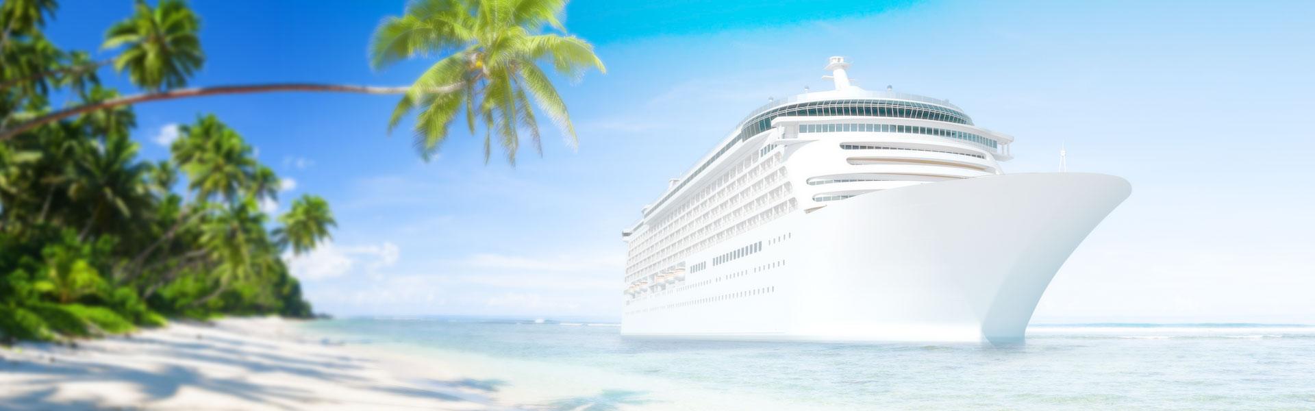cruise-ship-slider